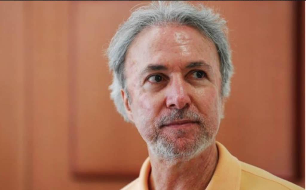 João Cabral de Melo Neto, por Secchin