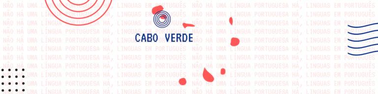 Como é o português falado em Cabo Verde?