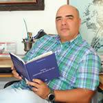 JOSê OTAVIO LEMOS crÇdito- Jornal da Manh∆