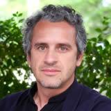 José Luis Peixoto por Patrícia Pinto