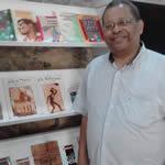 Julio Emílio Braz