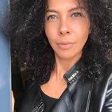 Yara Monteiro (c) DR
