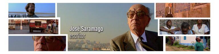 """Motivos para assistir ao filme """"Língua – Vidas em Português"""", de Victor Lopes"""
