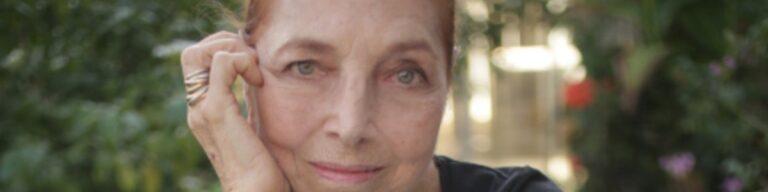 Confira três livros que deixaram marcas em Marina Colasanti