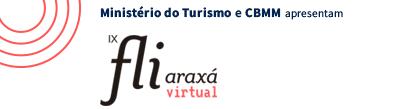 IX Festival Literário de Araxá