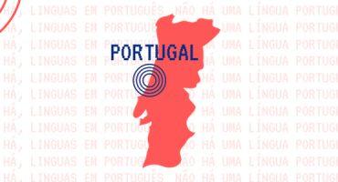 FLIARAXA-CAPA-INFO-PORTUGAL