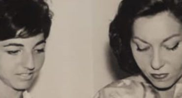 Marina Colasanti e Clarice_capa